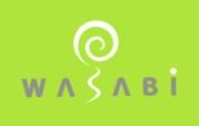 Thumbnail 3 for Wasabi DVD Upgrade & Config Disc